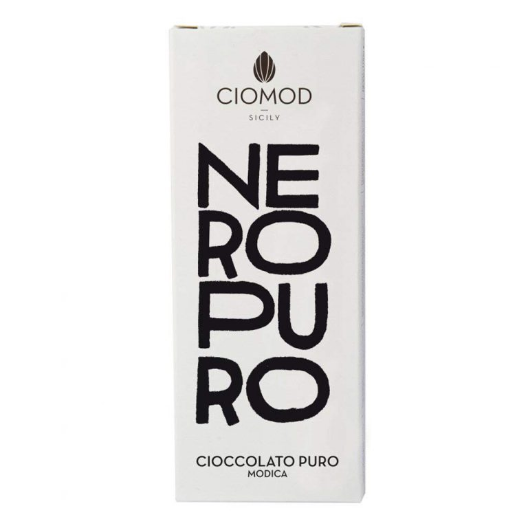 beneficios-del-chocolate-negro-1