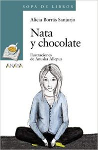 libros-sobre-chocolate