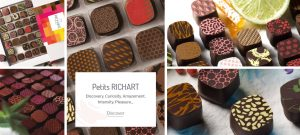 chocolates-finos-richart