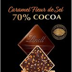 lindt-chocolates