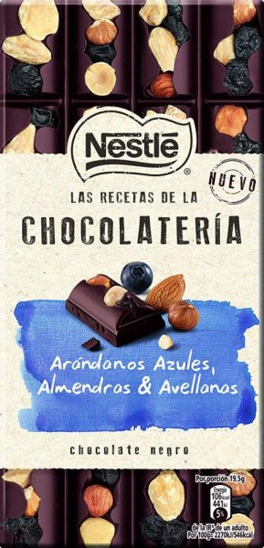 chocolates-nestle